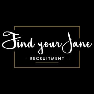 Find your Jane