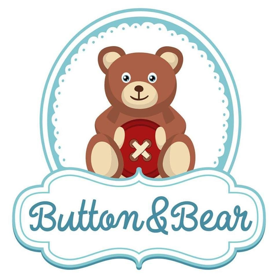 Button and Bear