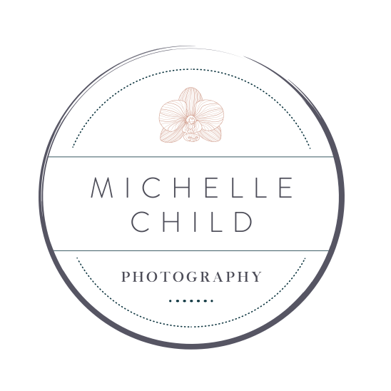 Michelle Child Photography