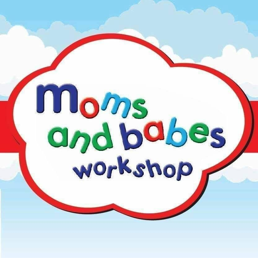 Moms and Babes Stellenberg