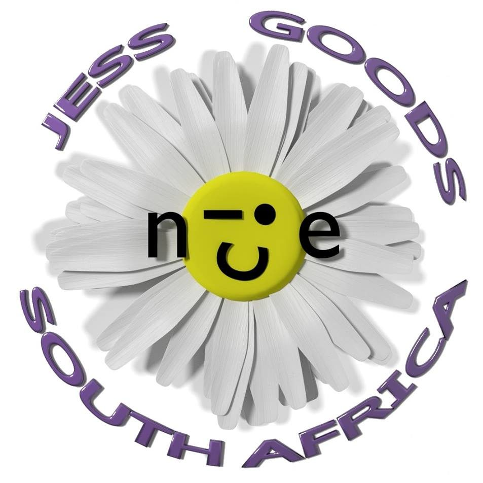 Jess Goods South Africa