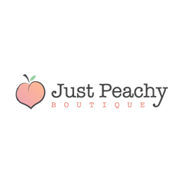 Just Peachy Boutique