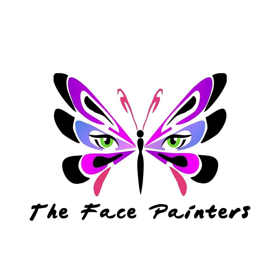 The Face Painters South Africa