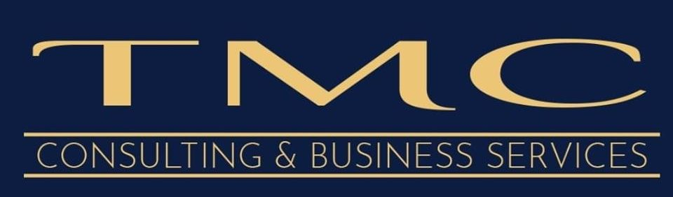 TMC Consulting and Business Services
