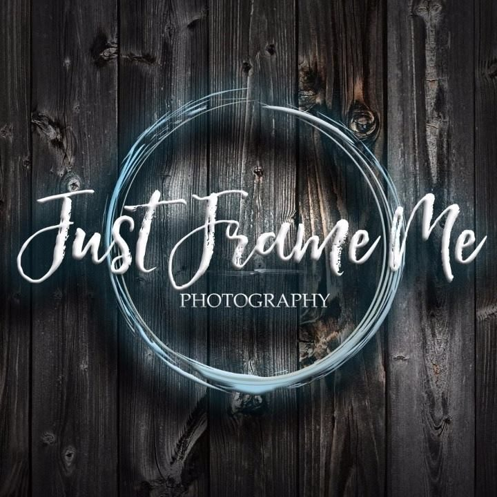 Just Frame Me Photography