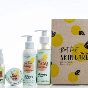 Teen Skincare Pack