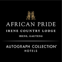 African Pride Irene Country Lodge