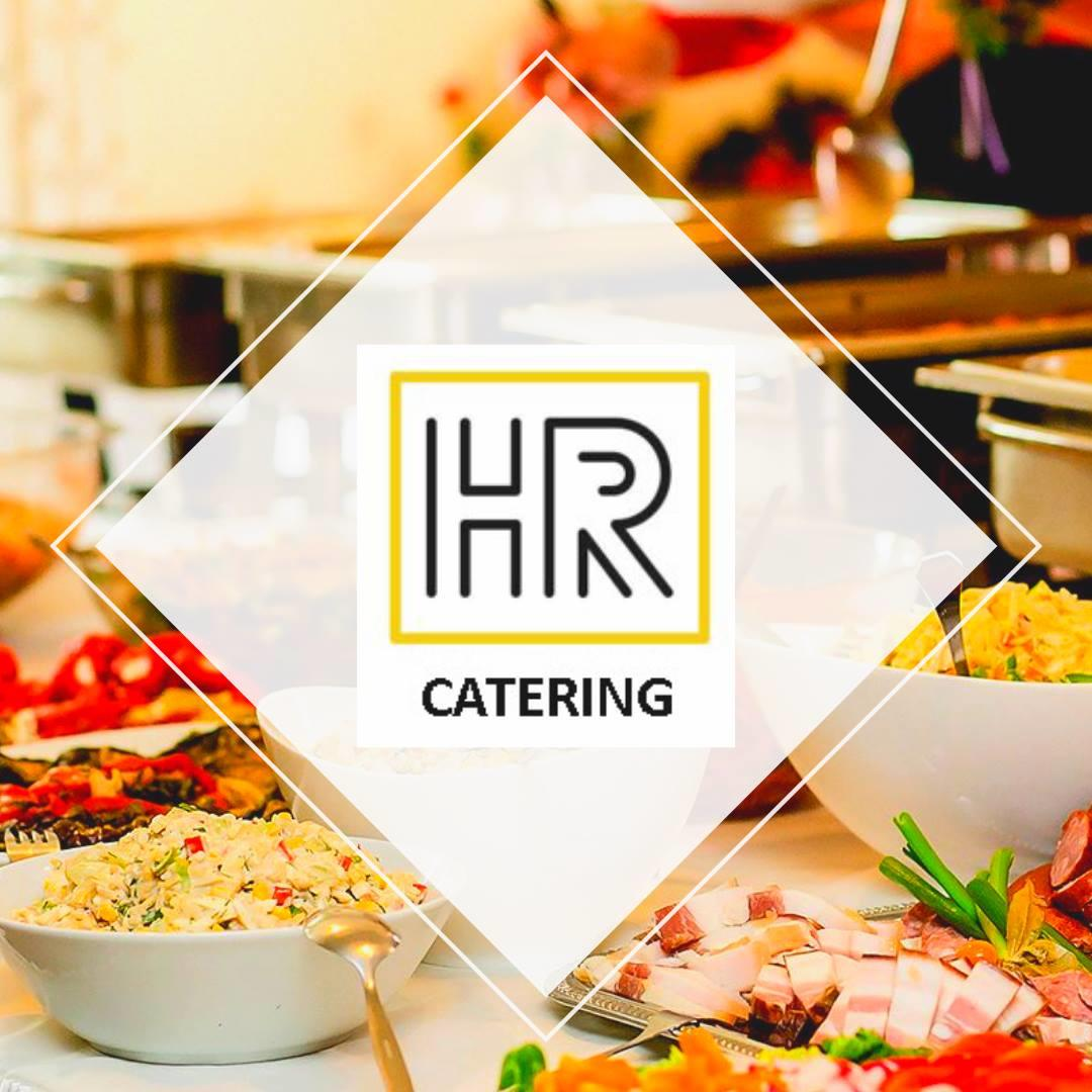 HR Catering