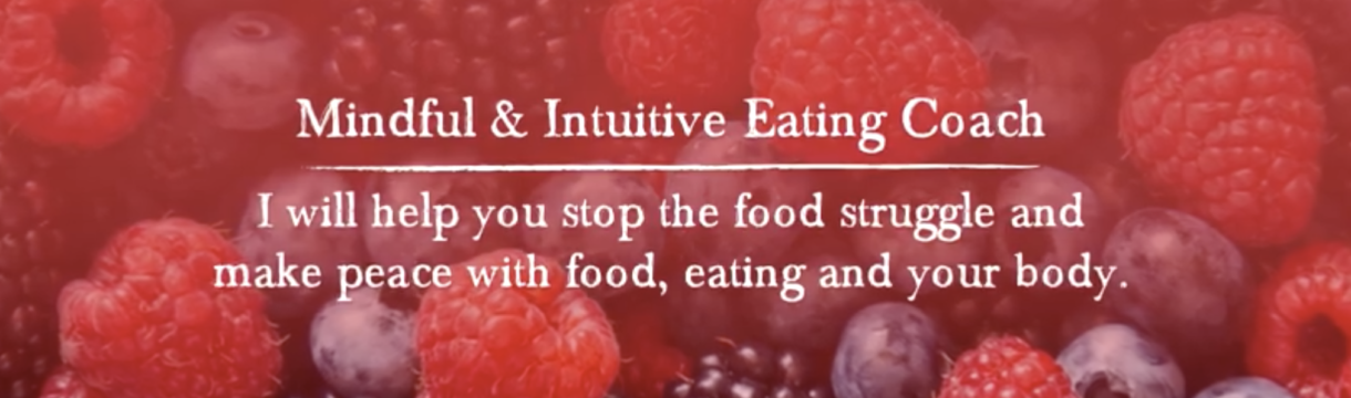 Xen and The Art of Mindful Eating