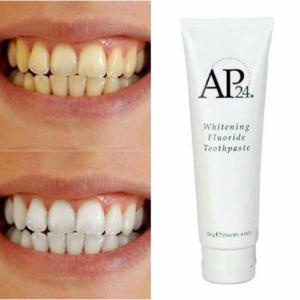 teeth_whitening_toothpaste