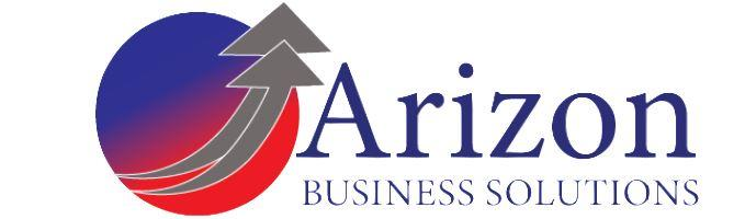 Arizon Business Solutions