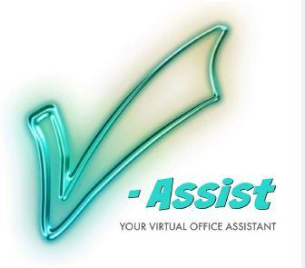V-Assist