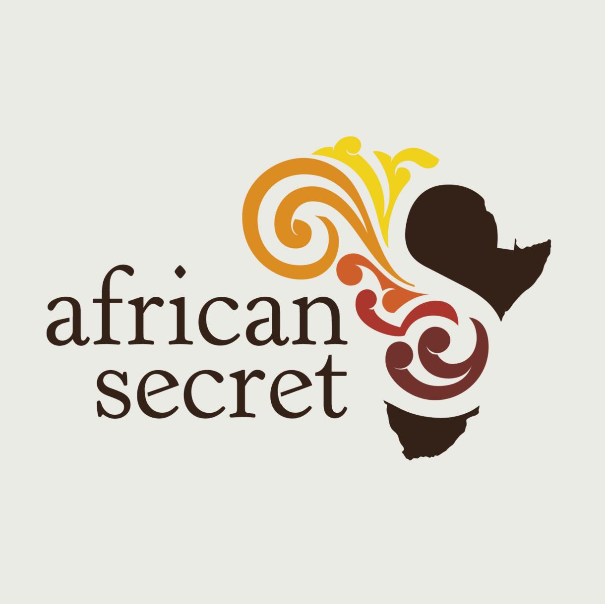 African Secret