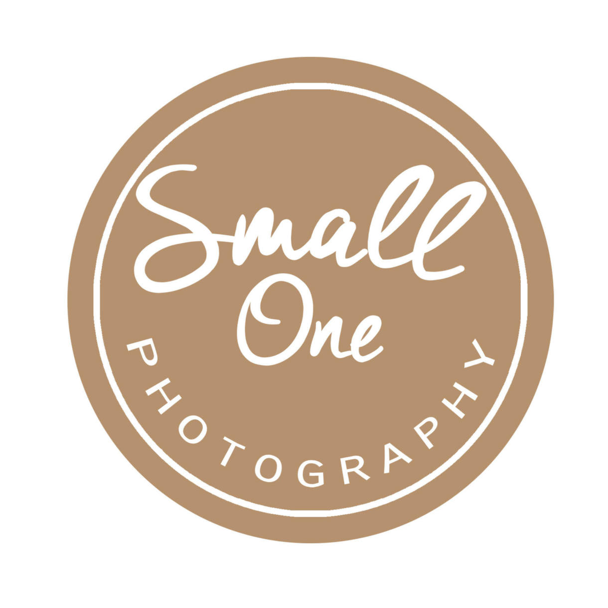 Small One Photography