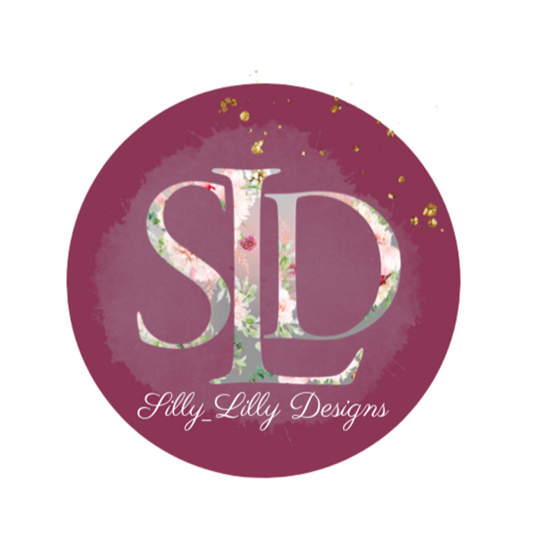 Silly Lilly Designs