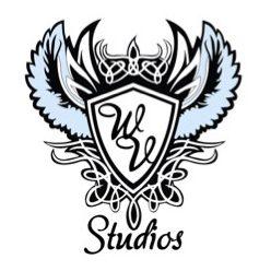 WV Studios