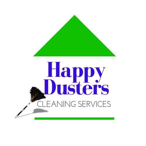 Happy Dusters Cleaning Services