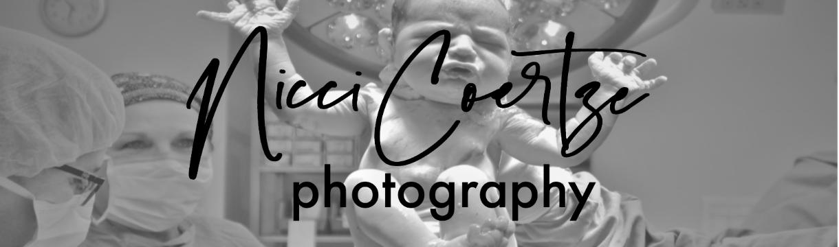 Nicci Coertze Birth Photography & nicci.doula Professional Doula