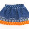 Ashley Baby Skirt