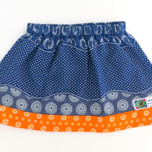 Ashley Baby Skirt