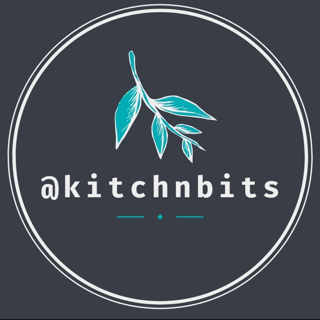 Kitchnbits