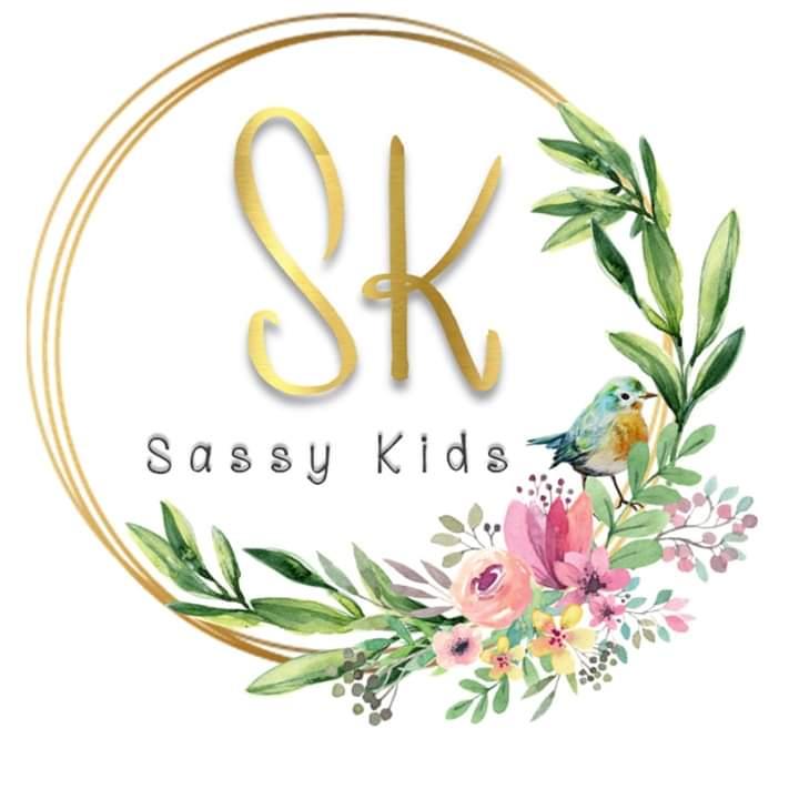Sassy Kids