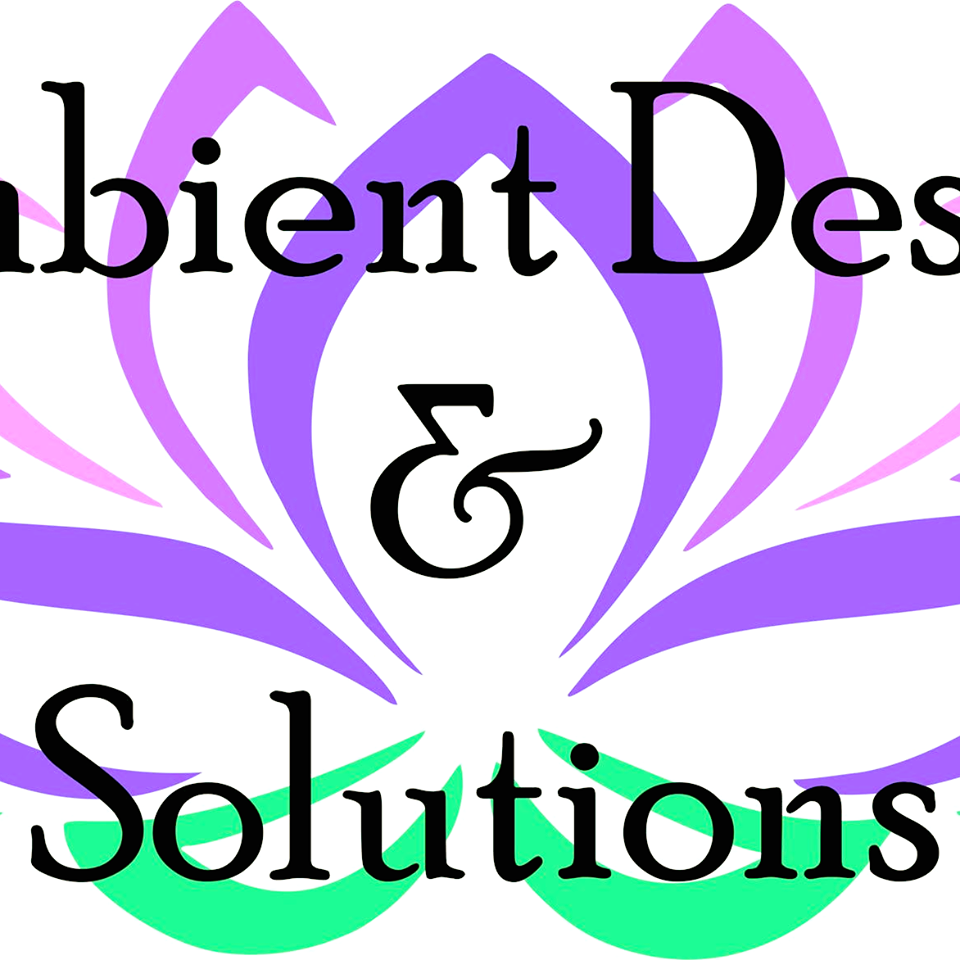 Ambient Design & Solutions