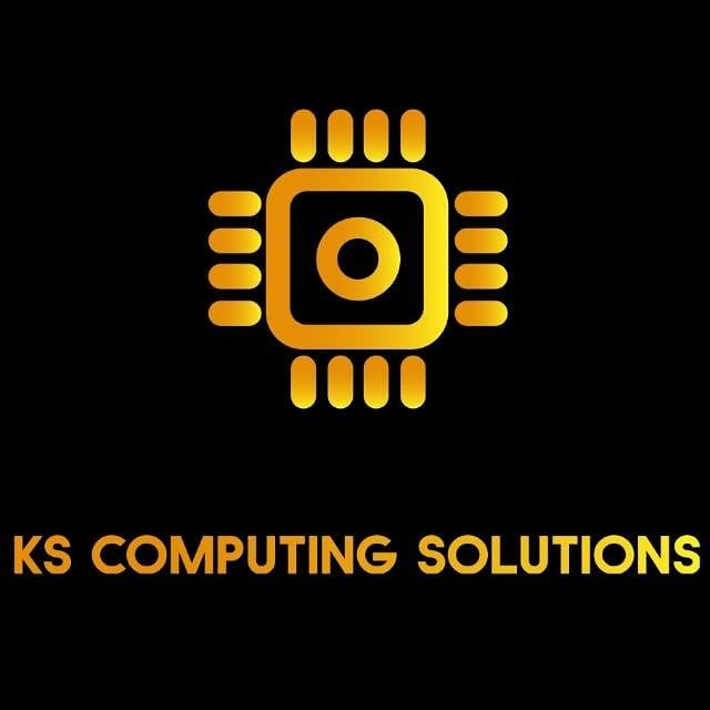 KS Computing Solutions