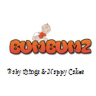 BumBumz