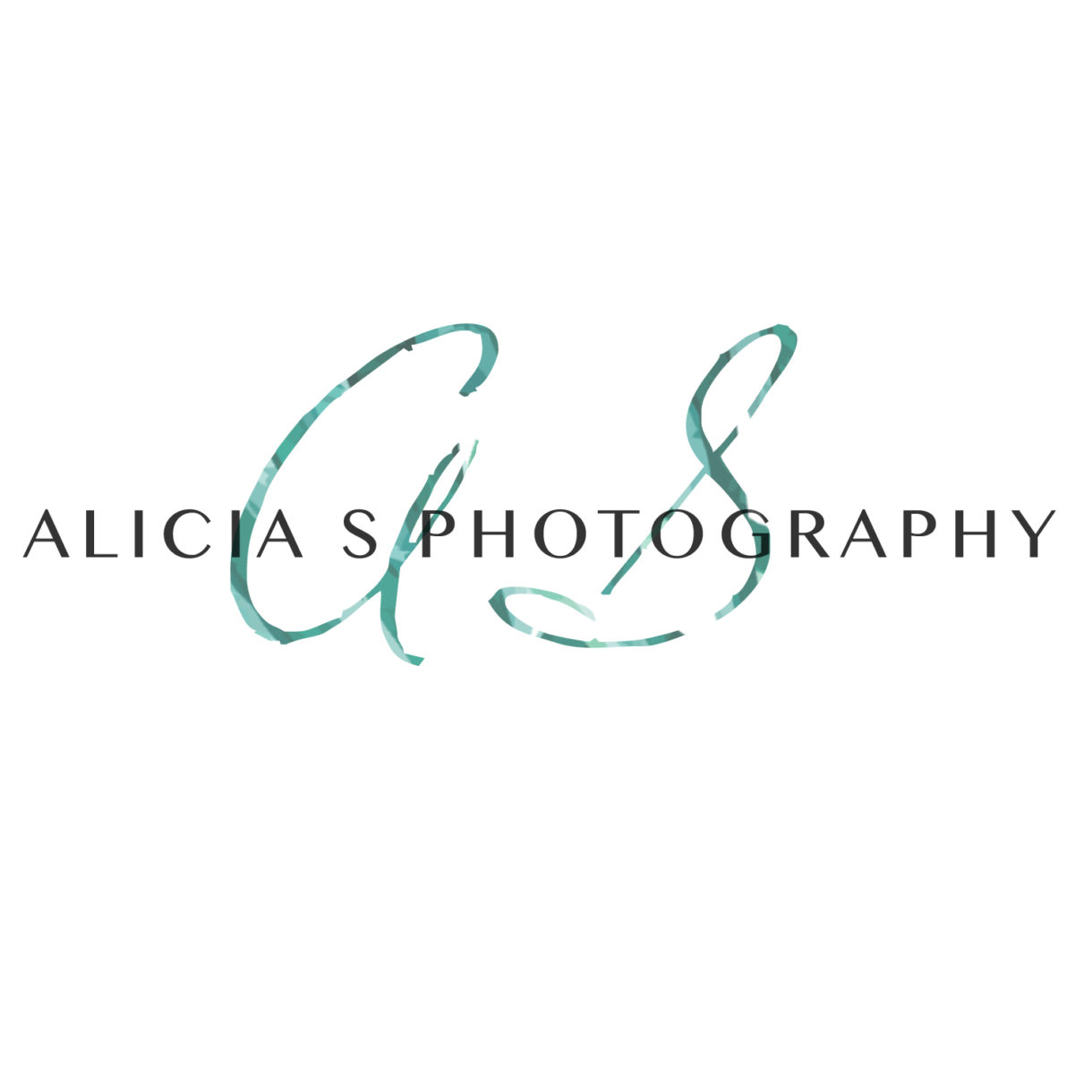 Alicia S Photography