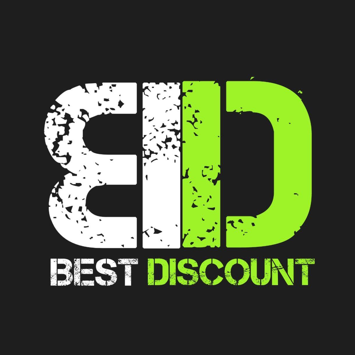 Best Discount