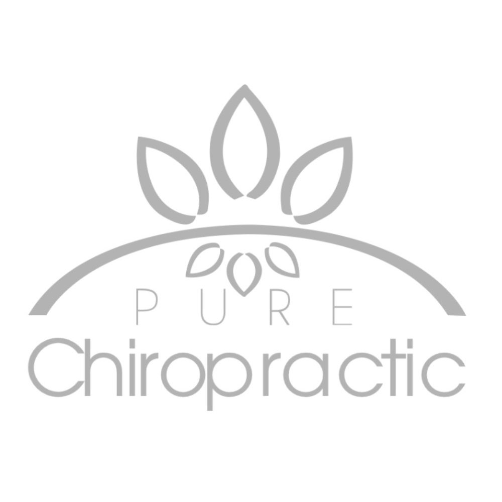 Pure Chiropractic: Dr. Adam Sayers