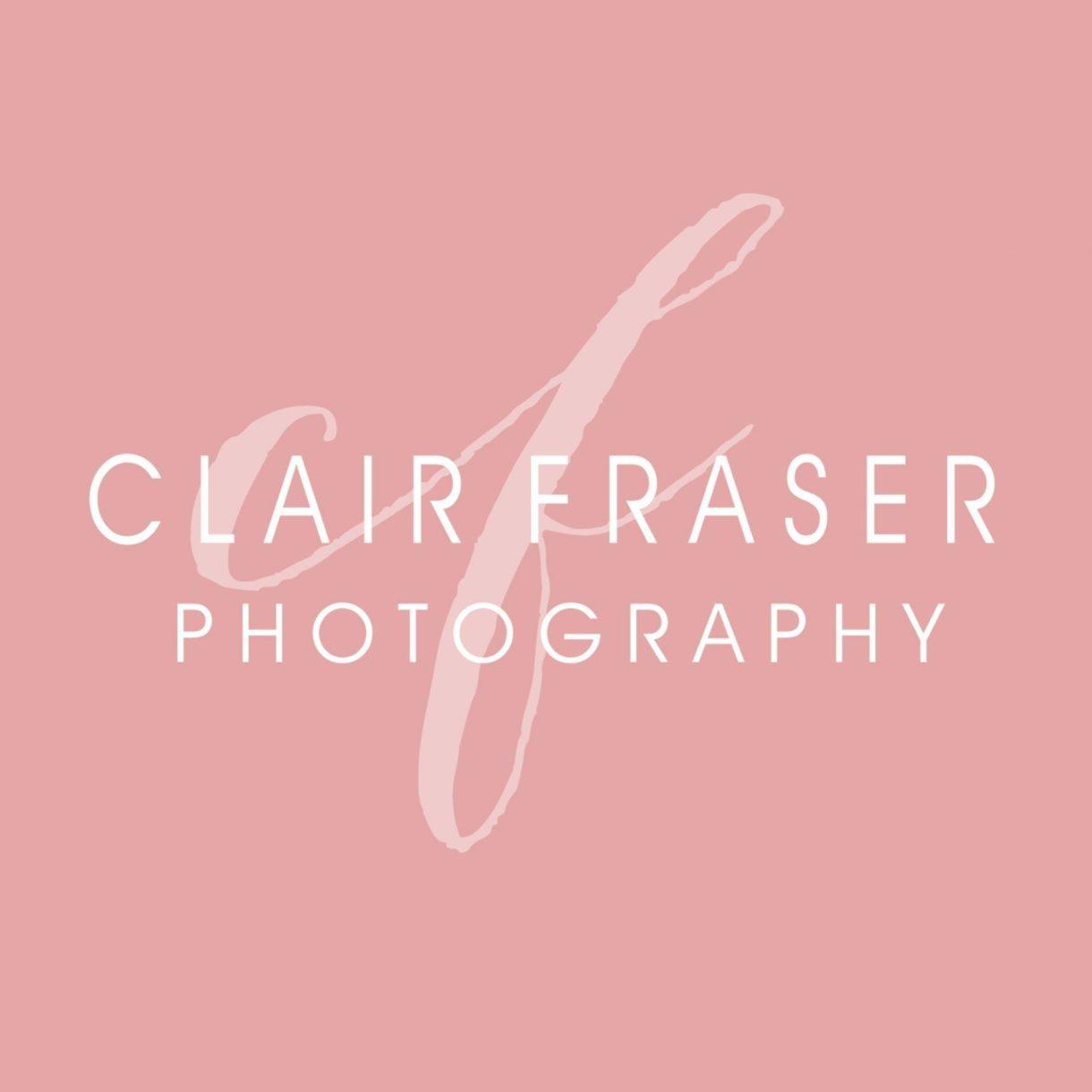 Fraser Photography