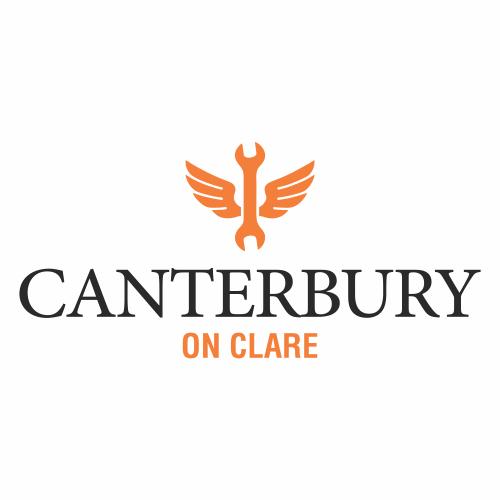 Canterbury on Clare Car Service
