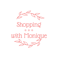 Shopping with Monique