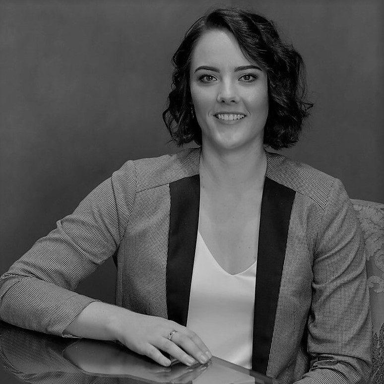 Reneè Roe – Independent Financial Advisor