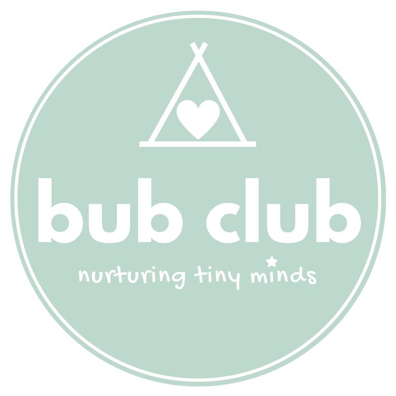 Bub Club SA