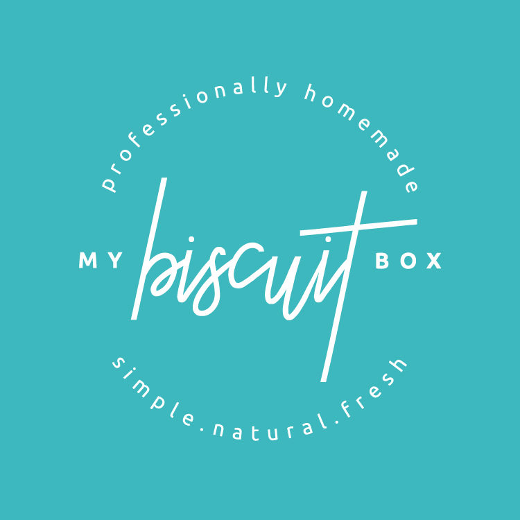My Biscuit Box