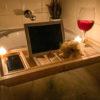 Bath Caddy