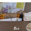 Pregnancy Harmony Box