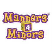 Manners 4 Minors