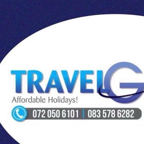 Timeshare Travel SA