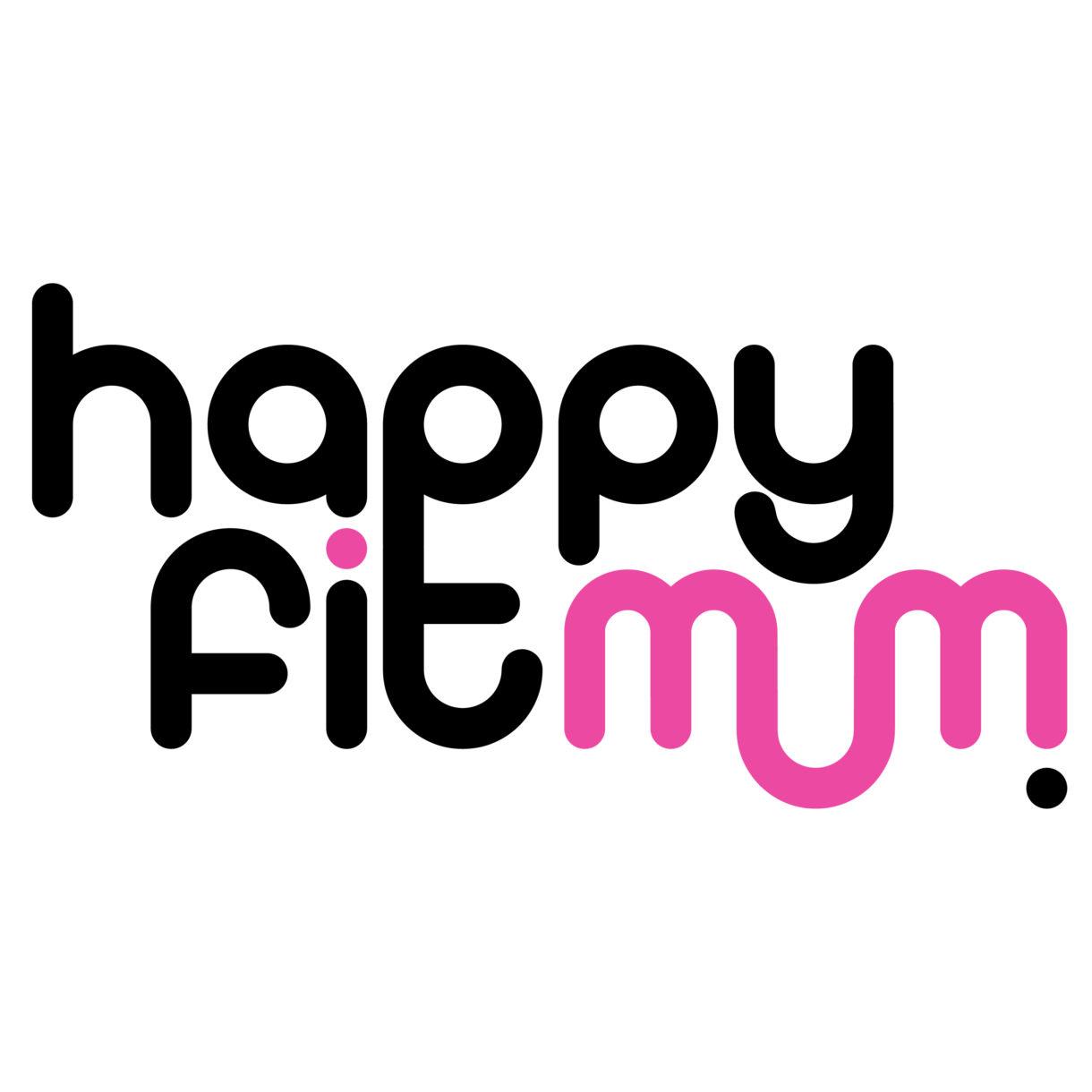HappyFitMum
