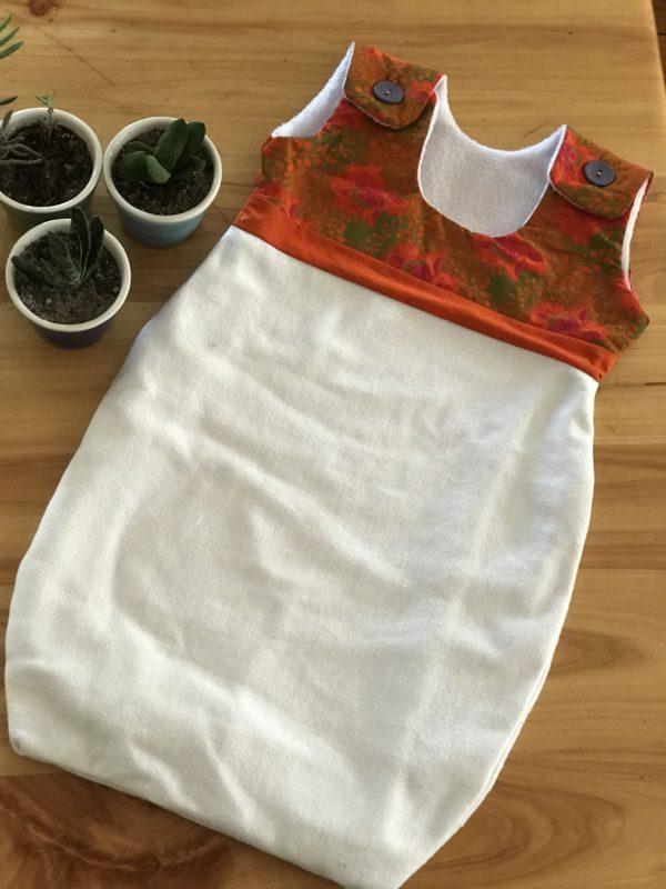 Shwe Shwe Snug Baby Sleeping Bag
