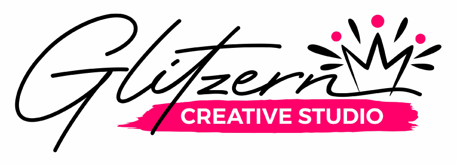 Glitzern Creative Studio