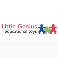 Little Genius by Candice