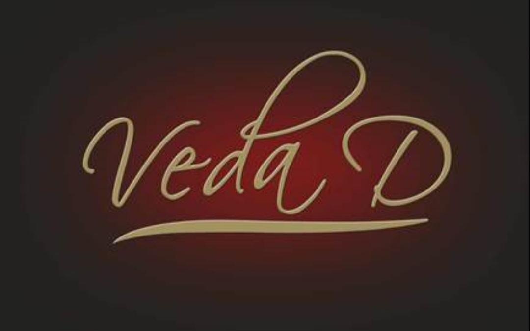Veda D