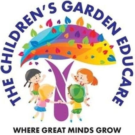 The Childrens Garden Educare