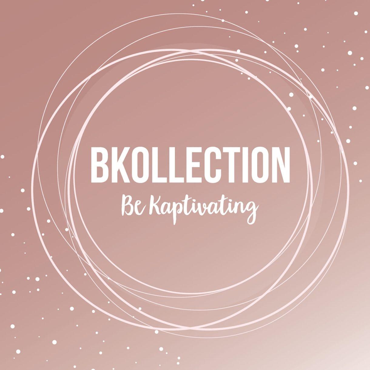 Bkollection