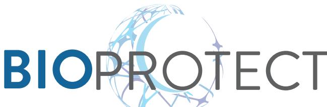 Bioprotect SA